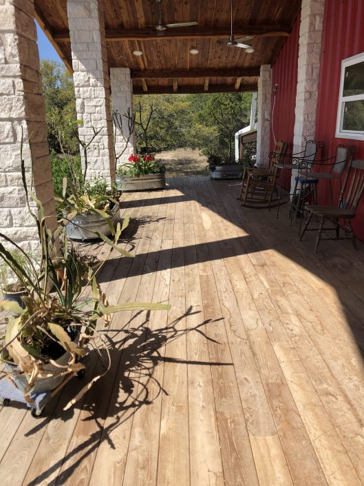 Project Gallery 187 Robi Decking